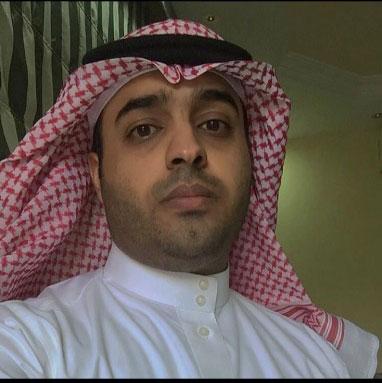 Abdullah Alodayani