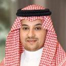 فيصل بن سعود بن عبد الله الفيصل
