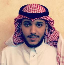 Yousef Abdullah